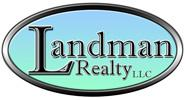 Landman Realty llc - Wisconsin  Real Estate for Sale | WI Land