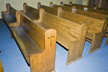 church pews for sale - Church Pews For Sale