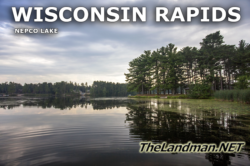 Wisconsin Rapids WI 54494