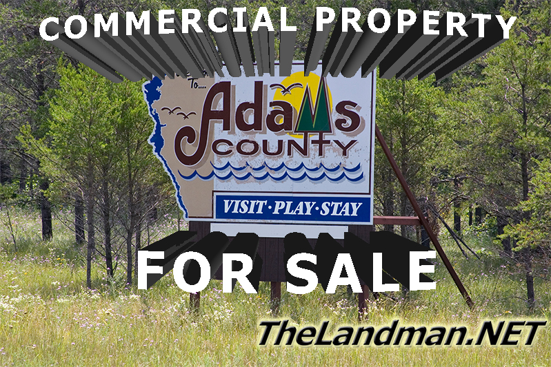 Adams County WI Commercial Property for Sale Buildings Businesses