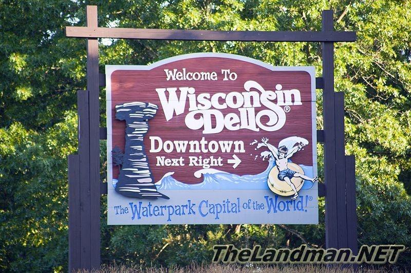 Wisconsin Dells 53965
