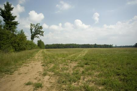 farm land for sale in adams county