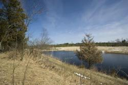 waterfront parcels for sale in Wisconsin