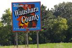 Waushara County WI
