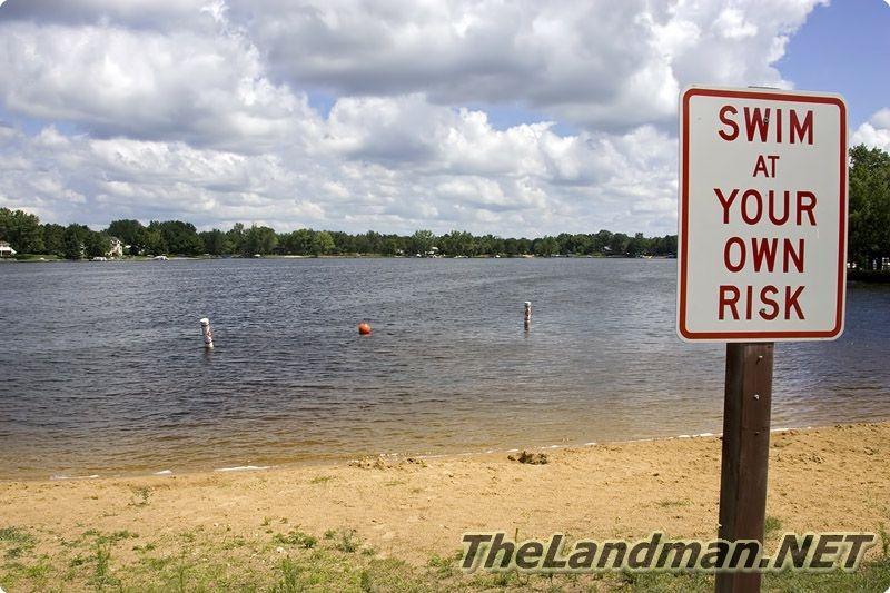 Tri Lakes WI