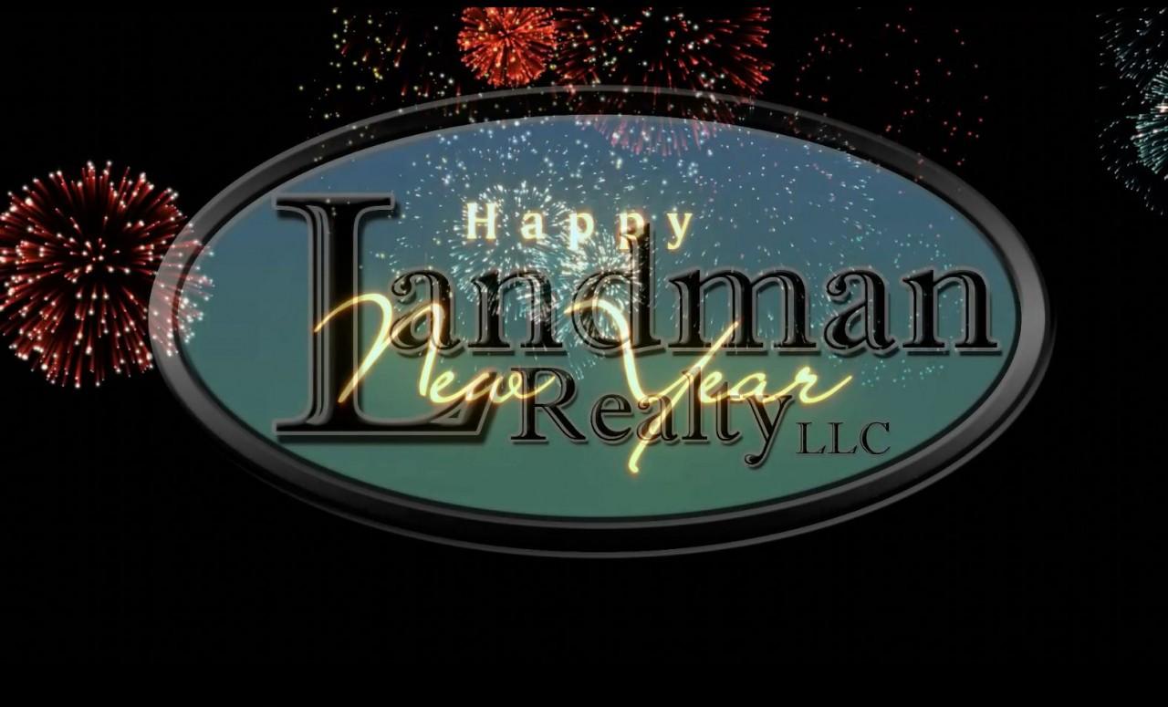 New-Years-Landman-Realty-LL_20200111-175137_1