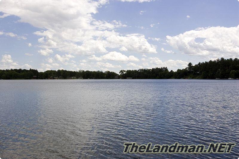 Jordan lake wi adams county central wisconsin fishing for Lake wisconsin fishing