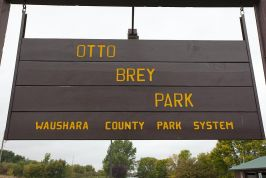 Otto Brey County Park Photos
