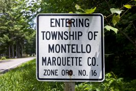 Montello Township Pictures