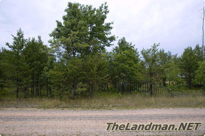 Pine Haven is located in Big Flats Township, Adams County, WI