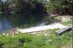 1802836, SOLD! -1802836 - Building site near Lake!