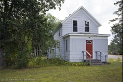1812921, SOLD! - 1812921 -Newly remodeled home offers affordable living!