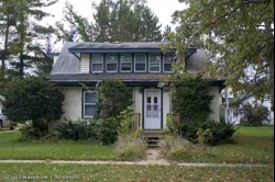 1813846, 1813846 - 5 Bedroom Fixer Upper