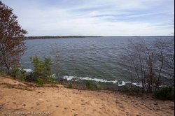 SOLD! - 1817341, SOLD! - Lake Petenwell Lakefront Lot for Sale with Boat Slip