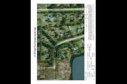 1820455, 1820455 - Lake-side community building site