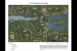 1826770, 1826770 - Building site with access to Lake Arrowhead