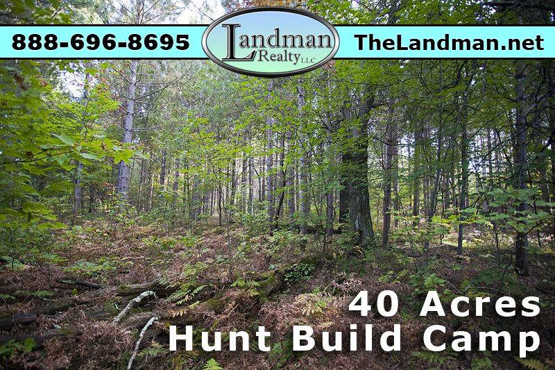 D_800X533-CL-40Acres-Hunt-Build-Camp_MG_9347