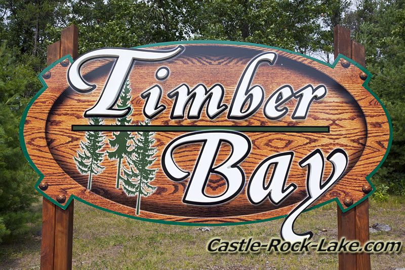 D_800X533_IMG_4612-Timber-Bay-WM-CastleRockLakeCom