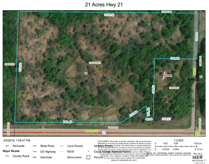21-Acres-Hwy21-Aerial-Lot-Summer_1