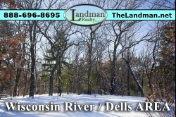 1848981, Wisconsin Dells Camping or Building site