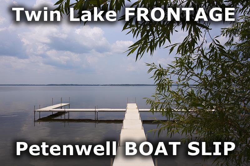 D_MLS-Frontage-Boat-Slip-800X533_IMG_4552