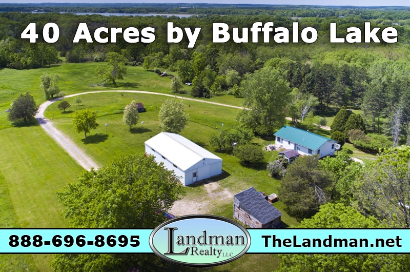 D_800X533_CL-40-Acres-Buffalo-DJI_0007-2
