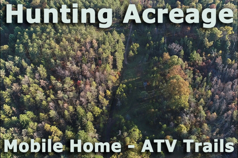 D_800X533-MLS-40-Acres-Mobile_DJI_0081