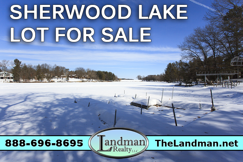 D_800X533-CL-Sherwood-Lake-Lot-MG_4225