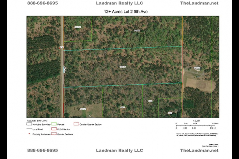 D-12-Plus-Acres-Lot-2-9th-Ave-Aerial-Map-Watermark
