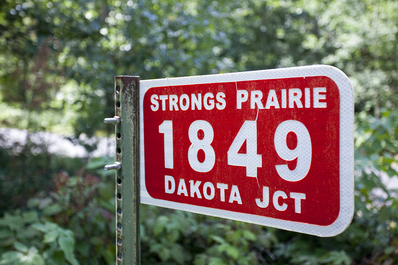 1849 Dakota Jct Friendhip WI 53934