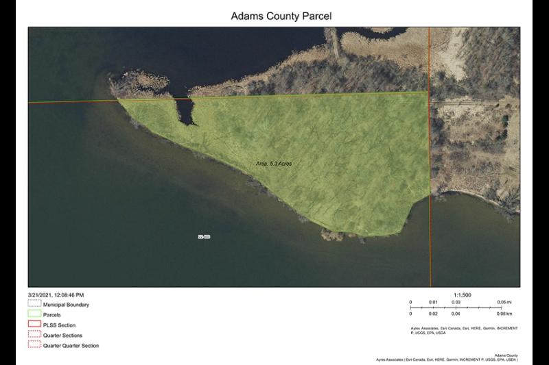 Adams-County-Parcel-5_3-Acres-Land