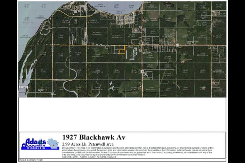 D_1927 Blackhawk Ave map-gigapixel-scale-6_00x