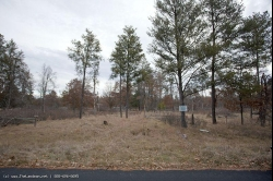 1762626, SOLD! - 1762626-Lake Camelot Access Lot