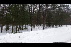 SOLD! - 1766390, 1766390-Building site near State Park