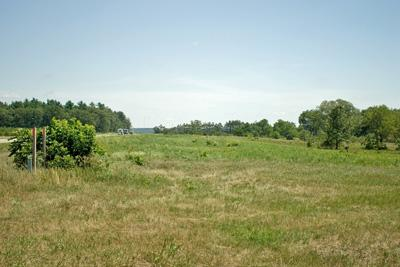 Quality Commercial Land For Sale On State Highway