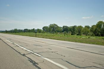 Central Wisconsin Commercial Property For Sale