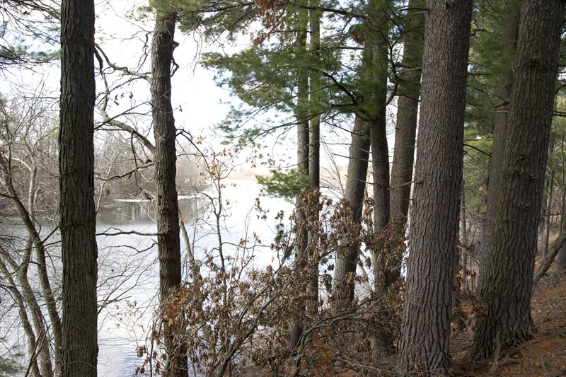 Twin Lakes Waterfront Real Estate For Sale!