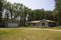 3 Bedroom Home For Sale Near Castle Rock Lake