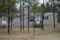3 Bedroom Mobile Home In Adams County, Central Wisconsin!