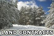 Land Contracts in WI.