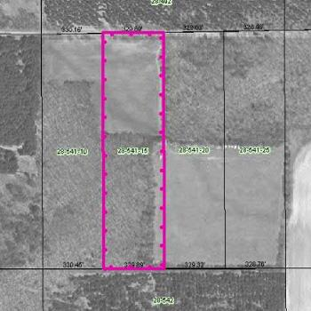Lot_2_East_Lot_Aerial_Map