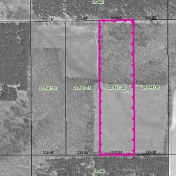 Lot_3_Middle_Lot_Aerial_Map