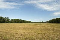 6 Acres Of Farmland Near Public Land