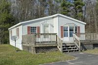 3 Bedroom Foreclosed Home Near Schools