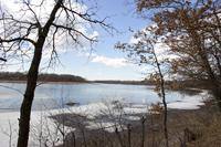 Buildable Waterfront Parcel on Lake Petenwell!