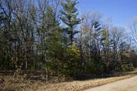 Camp or Build Near Lake Petenwell and Castle Rock Lake!