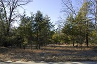 Almost 3 Acres of Buildable Land For Sale!
